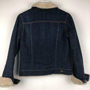 Kut from the Kloth Jackets & Coats - KUT from the Kloth Women's Denim Jacket